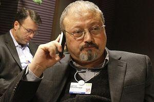 Sputnik: Saudi Arabia có thể thừa nhận có vụ sát hại nhà báo