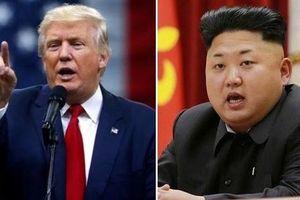 Triều Tiên yêu cầu Mỹ dỡ bỏ trừng phạt
