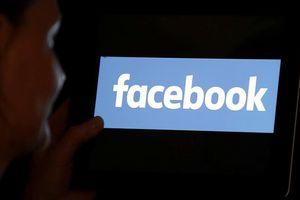 Facebook cấm các thông tin sai lệch về bầu cử giữa kỳ ở Mỹ