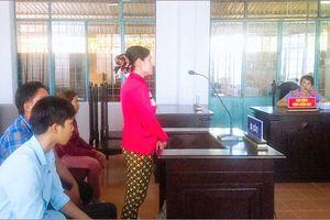 Trả hồ sơ điều tra bổ sung vụ đánh ghen kinh hoàng ở Cà Mau
