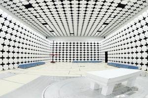 Thử nghiệm tương thích điện từ nhanh chóng và tiết kiệm hơn với các phòng thử nghiệm tại Việt Nam