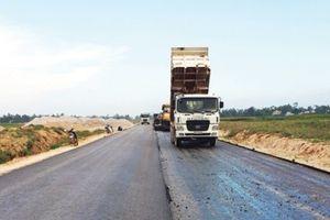 Nghệ An: Đưa đường tàu điện vào Quy hoạch tuyến đại lộ Vinh - Cửa Lò