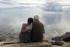 Đạo diễn Việt Linh: Tự thoại sau lưng