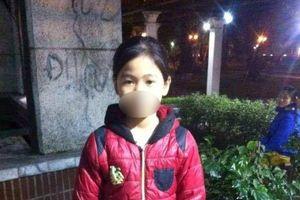 Nữ sinh lớp 7 ở Thái Bình bỏ nhà đi với người lạ, gia đình mất liên lạc