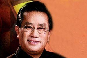 Nhạc sĩ Vũ Tuấn Đức, Dương Triệu Vũ đau buồn khi nhạc sĩ 'Xin gọi nhau là cố nhân' qua đời