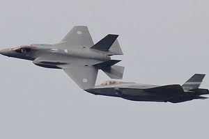 Mở rộng ảnh hưởng quân sự, Tokyo đang muốn gửi tín hiệu này tới Bắc Kinh