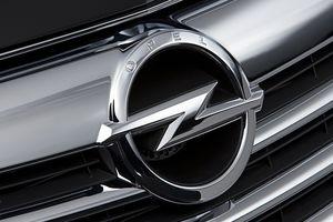 Đức điều tra Opel về hành vi gian lận khí thải