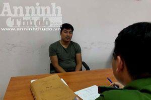 Phát lộ thêm đường dây mua bán thận tại Hà Nội