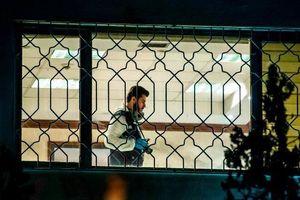 Quan chức Thổ Nhĩ Kỳ nghi nhà báo Saudi đã bị cắt xác