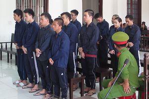 Nam Việt kiều lĩnh hơn 5 tháng tù, bị trục xuất khỏi Việt Nam