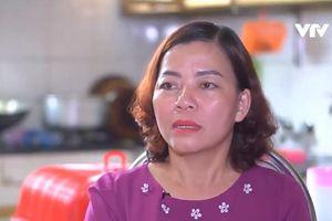 Cô giáo 4 năm bỏ tiền nấu ăn cho học trò nghèo