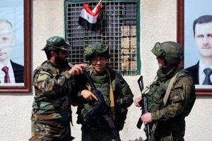 Nga chờ gì khi chưa bật đèn xanh đánh Idlib?