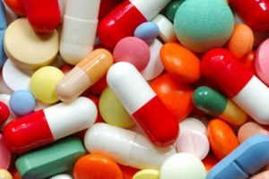 14 thực phẩm chức năng của Công ty CP Thảo dược Á Châu bị thu hồi giấy xác nhận
