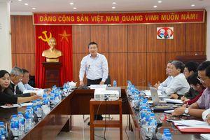 Kiểm soát chặt chẽ để ngăn chặn cỏ kế đồng xâm nhập vào Việt Nam