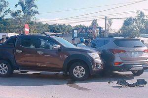 Điều tra vụ nhóm thanh niên hỗn chiến trên quốc lộ 1A