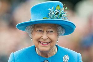 Tiết lộ công việc thường ngày của các thành viên Hoàng gia Anh