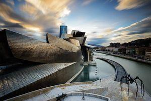 Hiệu ứng Bilbao và cuộc tranh cãi bất tận về các công trình nghệ thuật 'nghìn tỷ'
