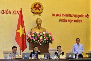 Tiếp tục thực hiện thí điểm cấp thị thực điện tử cho người nước ngoài nhập cảnh Việt Nam
