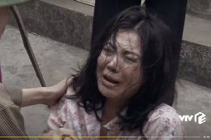 Quỳnh búp bê tập 18: Lan bị làm nhục tập thể, Quỳnh gặp 'trai đẹp'