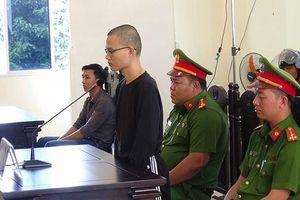 Một cán bộ y tế bị 7 năm tù vì tuyên truyền chống phá Nhà nước