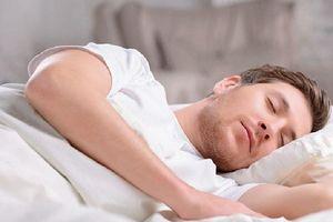 Điều gì xảy ra khi bạn bị thiếu ngủ?