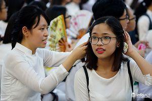 Financial Times: Giáo dục Việt Nam chỉ để… đi thi?