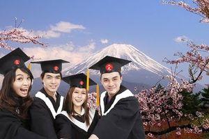 Du học sinh Việt Nam đến Nhật Bản cần phải biết những điều này