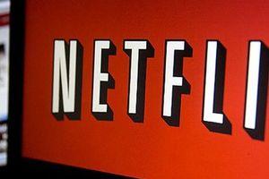 Netflix lập kỷ lục thu hút tới 7 triệu thuê bao trong quý 3