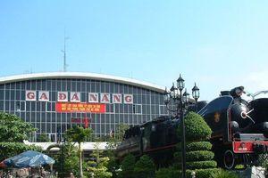 Hai phương án di dời nhà ga nghìn tỷ tại Đà Nẵng