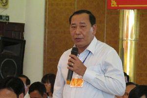 Đà Nẵng: Giám đốc sở 'than khó' vì thiếu cấp phó để cử đi... họp