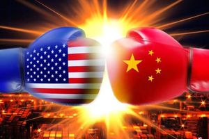 Ông Donald Trump đã chuẩn bị kỹ lưỡng để 'đánh' Trung Quốc một cách toàn diện