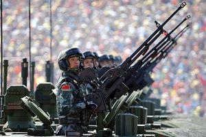 Mỹ tấn công toàn diện vào Trung Quốc nhưng 'nước Mỹ trên hết' có thành công?
