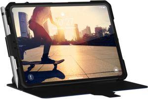 Hé lộ thiết kế viền mỏng, không tai thỏ của iPad Pro 2018