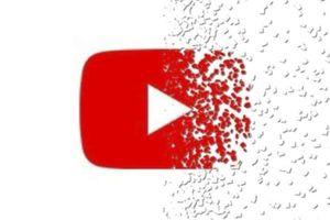 Cảnh sát Mỹ phát hoảng vì dân tình gọi điện liên tục báo YouTube sập