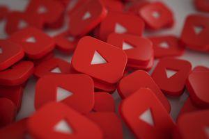 Hé lộ nguyên nhân bất ngờ khiến YouTube bị sập trên toàn cầu
