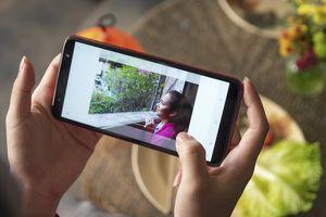 Hướng dẫn chụp ảnh sống ảo thật 'deep' với smartphone