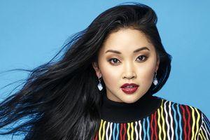 Phim của người đẹp gốc Việt gây sốt với 80 triệu người xem