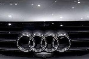 Audi bị phạt 800 triệu euro do vi phạm động cơ diesel