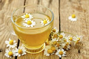 5 loại trà vừa thơm ngon lại tốt cho sức khỏe trong mùa lạnh