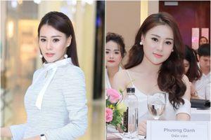'Quỳnh Búp Bê' đáp trả 'đanh thép' khi bị chê vừa nổi tiếng đã sang Hàn Quốc thẩm mỹ