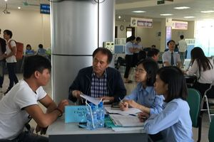 Hỗ trợ lao động EPS và và thực tập sinh IM Japan tìm việc làm