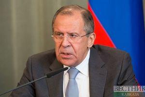 Nói bị đối xử thiếu công bằng, Nga cân nhắc việc rút khỏi Hội đồng châu Âu