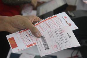 Kết quả Vietlott: Lần đầu tiên có người trúng Jackpot tại Nghệ An