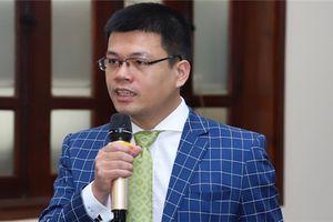 CIEM tiếp tục nâng dự báo tăng trưởng kinh tế Việt Nam lên 6,88%