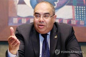 Triều Tiên có thể gia nhập Ngân hàng Thế giới nếu thực hiện cam kết phi hạt nhân hóa
