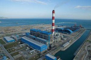 EPS phát triển chiến lược bảo trì tập trung nâng cao độ tin cậy cho các Nhà máy điện