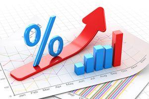 Mặt bằng lãi suất đã lên một tầm cao mới