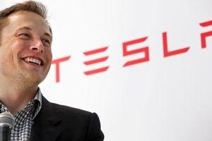 Chip Autopilot mới của Tesla sẵn sàng ra mắt trong sáu tháng tới
