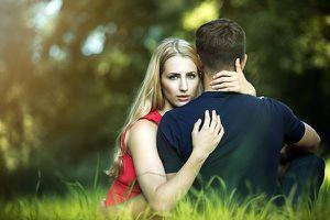 7 dấu hiệu cảnh báo xấu trong hôn nhân