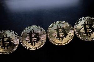 Bước tiến lớn trong thị trường tiền mật mã